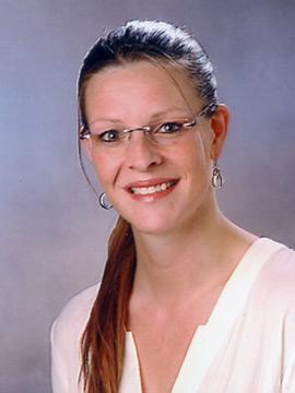 Verena Joerger
